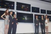 Sony PlayStation 與影像感測器大有斬獲,將精簡電視與智慧手機產品線