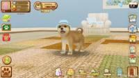 治癒心靈!手機重現「任天狗」 日本掌上小狗 App