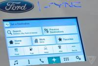 揮別 Windows Embedded ,福特 Sync 3 車載平台將改用 QNX