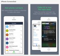 手機來電過濾 APP終於再推出 iOS 版本