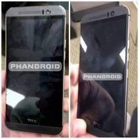 HTC M9 更清晰照片曝光,仍近似於 M8 然景深相機已不復在