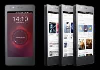 首款搭載 Ubuntu Touch 的手機 BQ Aquaris E4.5 將於歐洲開賣