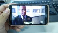 從 Chromecast 台灣上市看 DSM Video Station 多螢無縫穿越應用 + 設定