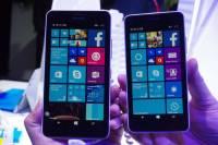 MWC 2015 :微軟發表兩款中階機種 Lumia 640 以及 Lumia 640XL