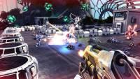 《聖域防衛 Sanctum 2》 20小時遊戲心得
