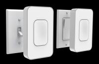 最阿Q的Smart Home方案