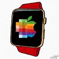 今日新聞淺談:蘋果迷千呼萬喚,Retina MB Air 傳將於 3 9 發表