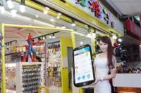 Beacon 技術結合智慧生活,資策會與 OPEN-LiFE 結合 CheckMe 服務在優遊西門商圈同時還可賺點數換優惠