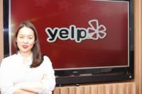 來自舊金山,以生活全方位資訊互動交流席捲歐美的 Yelp 點評服務登台