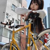 把租U拜可的錢都賺回來-USB腳踏車充電器