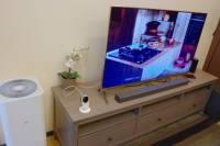 NXP 宣布與小米針對智慧家庭套裝合作,提供其頂級 ZigBee 低功耗解決方案