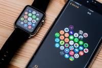 [蘋科技] Apple Watch 的 App 到底在幹嘛?其實 ... 還真的不太能幹嘛