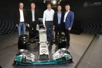 高通宣布與戴姆勒集團針對車載技術進行戰略合作