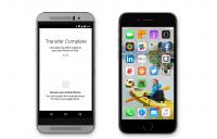 iOS 9 沒在台上說的新功能:讓你一鍵從 Android 移轉到 iPhone 上