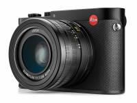 Leica X 的老大哥登場, Leica 發表搭載 35mm 片幅 28mm 定焦新機 Leica