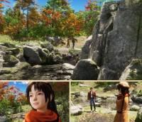 傳說中的神作能否推出續作就決定在各位手上,莎木製作人鈴木裕宣布在 Kickstarter 推出 PS4 版莎木 3 募資計畫