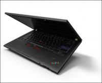 經典才是王道? Lenovo 可能以經典設計再造 ThinkPad