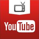 [Dimension]YouTube 上最容易招惹負評的影片來自…