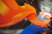 Mozilla 揭示 Firefox OS 最新藍圖,將計畫觸角拓及至物聯網