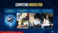 Intel 第六代 Skylake 平台 Core i 系列解禁,鎖定既有電腦使用超過五年的消費族群