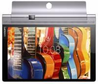 內建微投影機,聯想於 IFA 發表強調娛樂性的 YOGA Tab 3 Pro