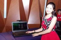 捷元發表搭載第六代 Core i 處理器電競桌機 筆電,皆搭載桌面型 K 不鎖頻處理器