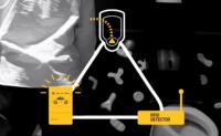 星加坡夜店用高科技來預防酒醉駕駛