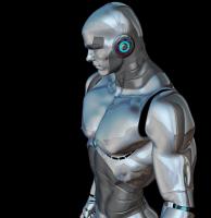 歷史課本沒教你的10個機器人知識