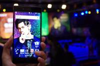 Sony Xperia 超旗艦 Xperia Z5 Premium 十一月在台推出,並提供舊機換新機活動