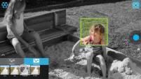 以異質運算提供先進機器視覺,高通強調 Snapdragon 820 可提供更先進的影像體驗