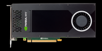 採單卡雙芯 8 mini DisplayPort , NVIDIA 發表企業型多螢幕輸出卡 NVS