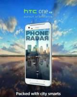 HTC 9 系列還有新機?傳 HTC X9 即將問世