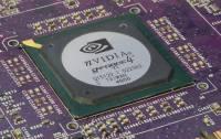Harlan語言簡化GPU編程,圖像晶片也能變身超級電腦!