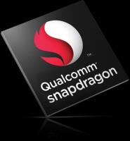 歷經多段特色預告,高通正式發表 Snapdragon 820 旗艦級處理器