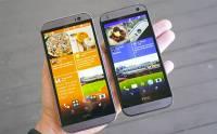 HTC One mini 2 正式發佈: 強勁中階版 M8 相機真的有驚喜 [圖庫]