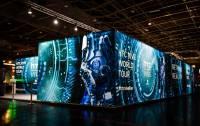 HTC Vive 將於 12 月 18 日於中國舉辦 HTC Vive Unbound 宏達無限開發
