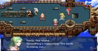 老兵再現!太空戰士6 PC版將於12月16日在Steam上登場亮相