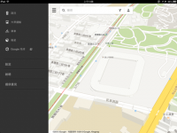 針對 iPad 最佳化的 iOS 版 Google Maps 終於來了
