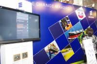 Ericsson 眼中的 5G 與展望:不只是通訊與行動網路技術,更是萬物互聯的橋樑