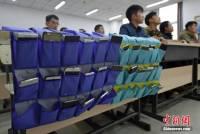 學生學校共同打造無手機的上課環境