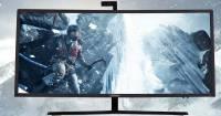 CES 2016:Origin PC發表搭載34吋螢幕的超強All in one電腦「Omni」
