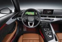 CES 2016 : Audi 宣布於 2017 年式車款導入 Snapdragon 602A 做為車載娛樂平台