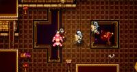 喜歡超任的聖劍傳說嗎?手機2D動作RPG《Wayward Souls》將於PC上登場