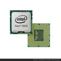 Intel Xeon X5660 洋垃圾正夯 ~ X58 不死!老骨頭 CPU 再戰五年