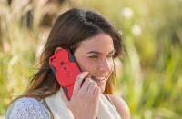 不用破解了,加個背蓋就可以電話錄音的iPhone手機殼