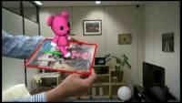 想開發 AR 應用嗎? Sony 開始販售他們的 AR 軟體開發套件 SmartAR SDK 嚕