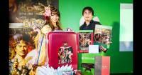 微軟與光榮特庫摩合作,推出Xbox One三國志13限量特典同捆組