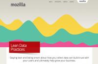 國際資料隱私日:協助我們打造更好的網路