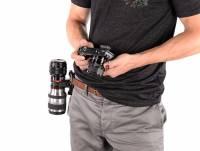 能夠讓你更快速切換鏡頭的套件