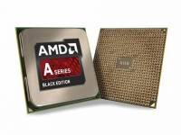 AMD 新版桌上型 APU 登場,將 TDP 一口氣大砍 30W